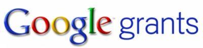 Westchester Google Grants